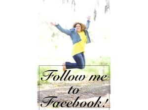 Facebook.001