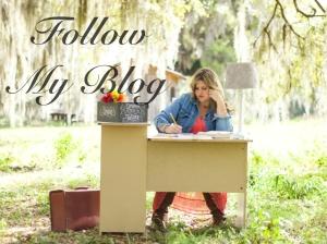 Followmyblogpp.001